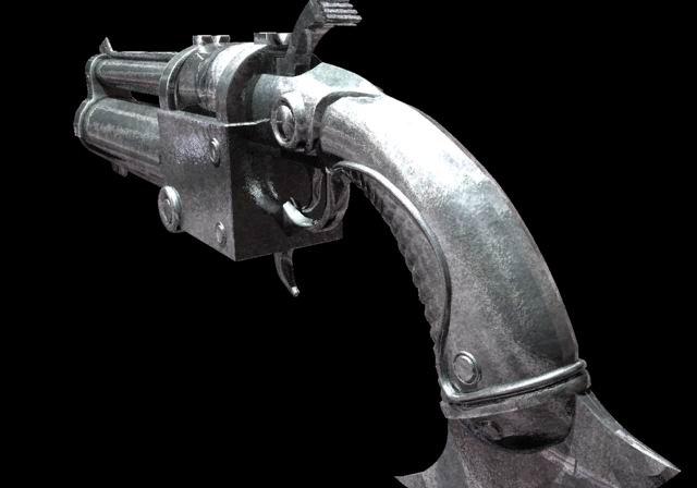 Revolver_Darkwatch039_04.jpg