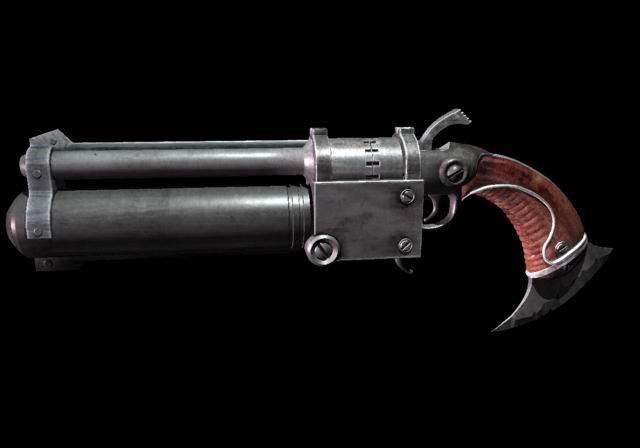 Revolver_Darkwatch046_01.jpg