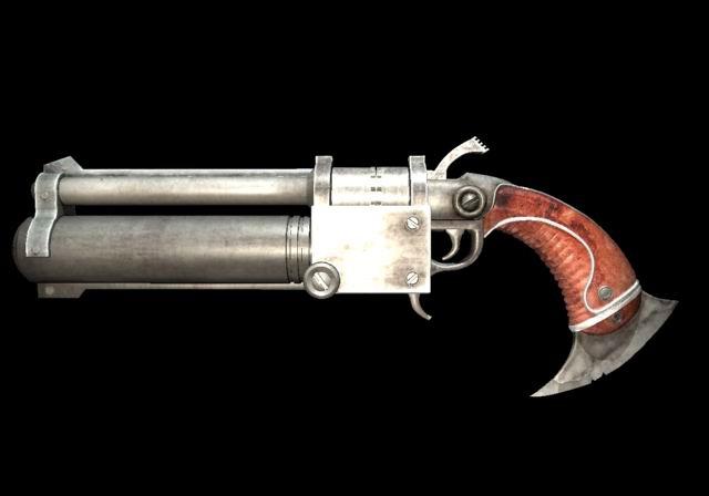 Revolver_Darkwatch046_02.jpg