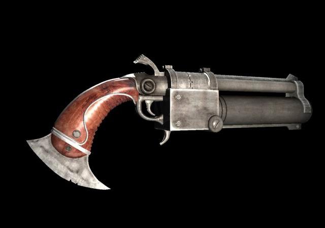 Revolver_Darkwatch046_03.jpg