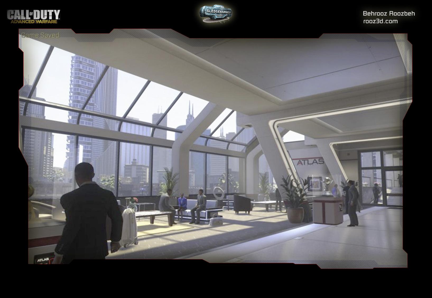 AW-Utopia-019.jpg