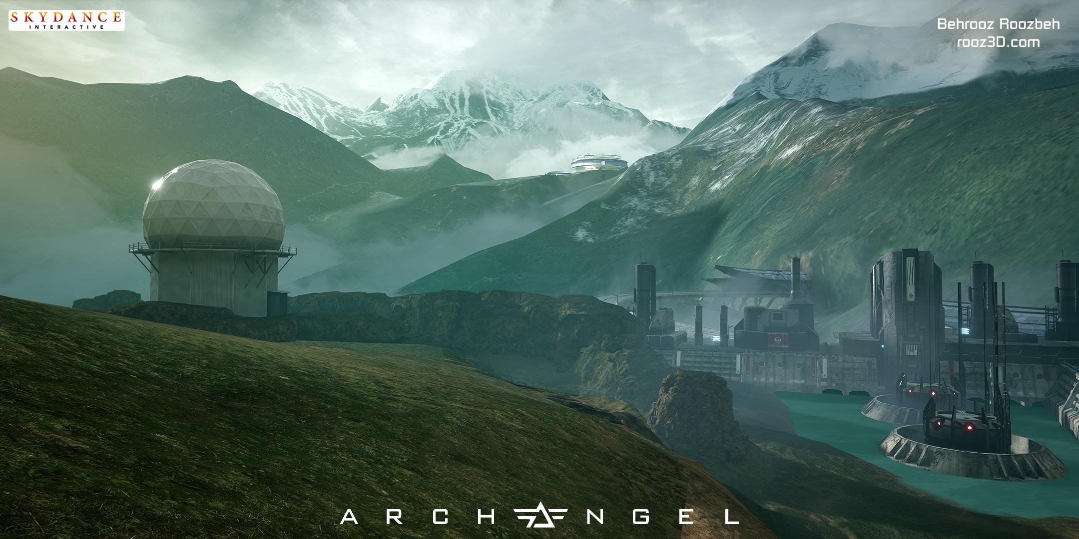 Archangel_VR_017.jpg