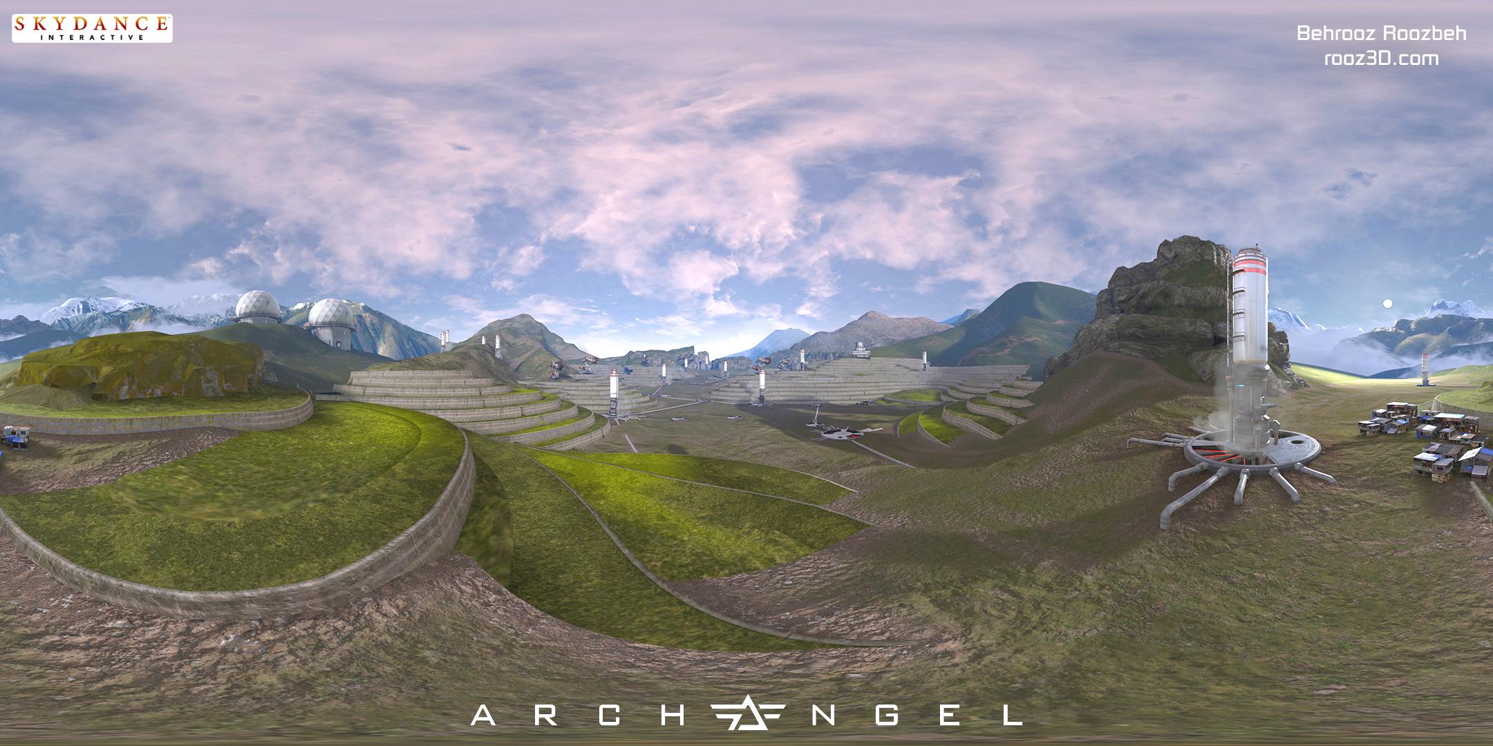 Archangel_VR_010.jpg