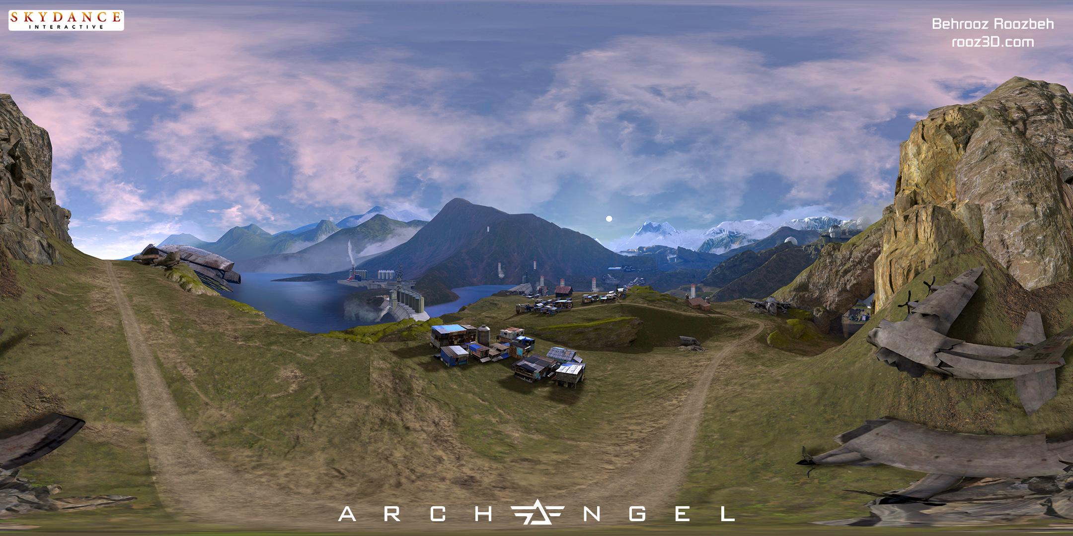 Archangel_VR_09.jpg
