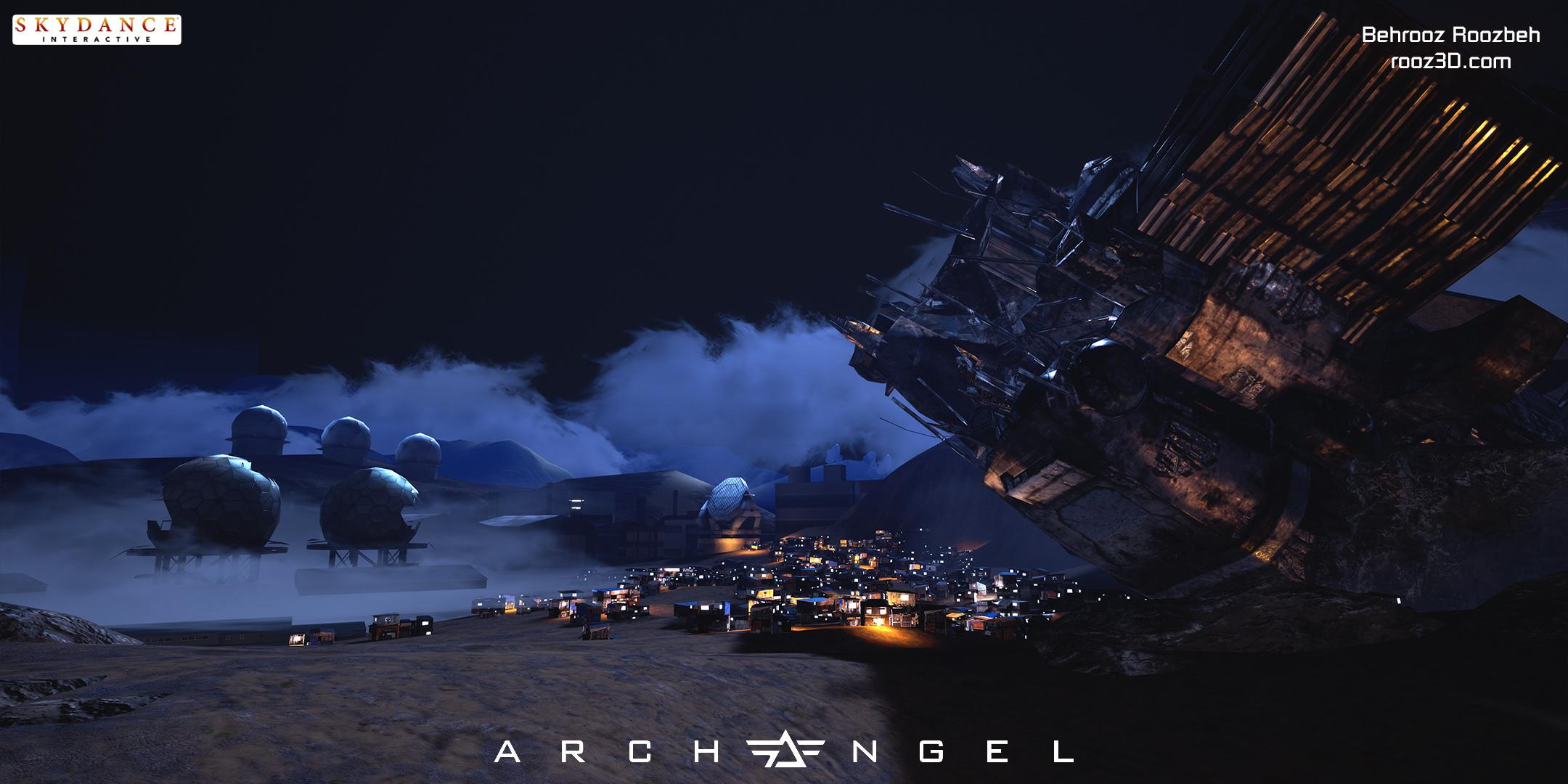 Archangel_VR_07.jpg