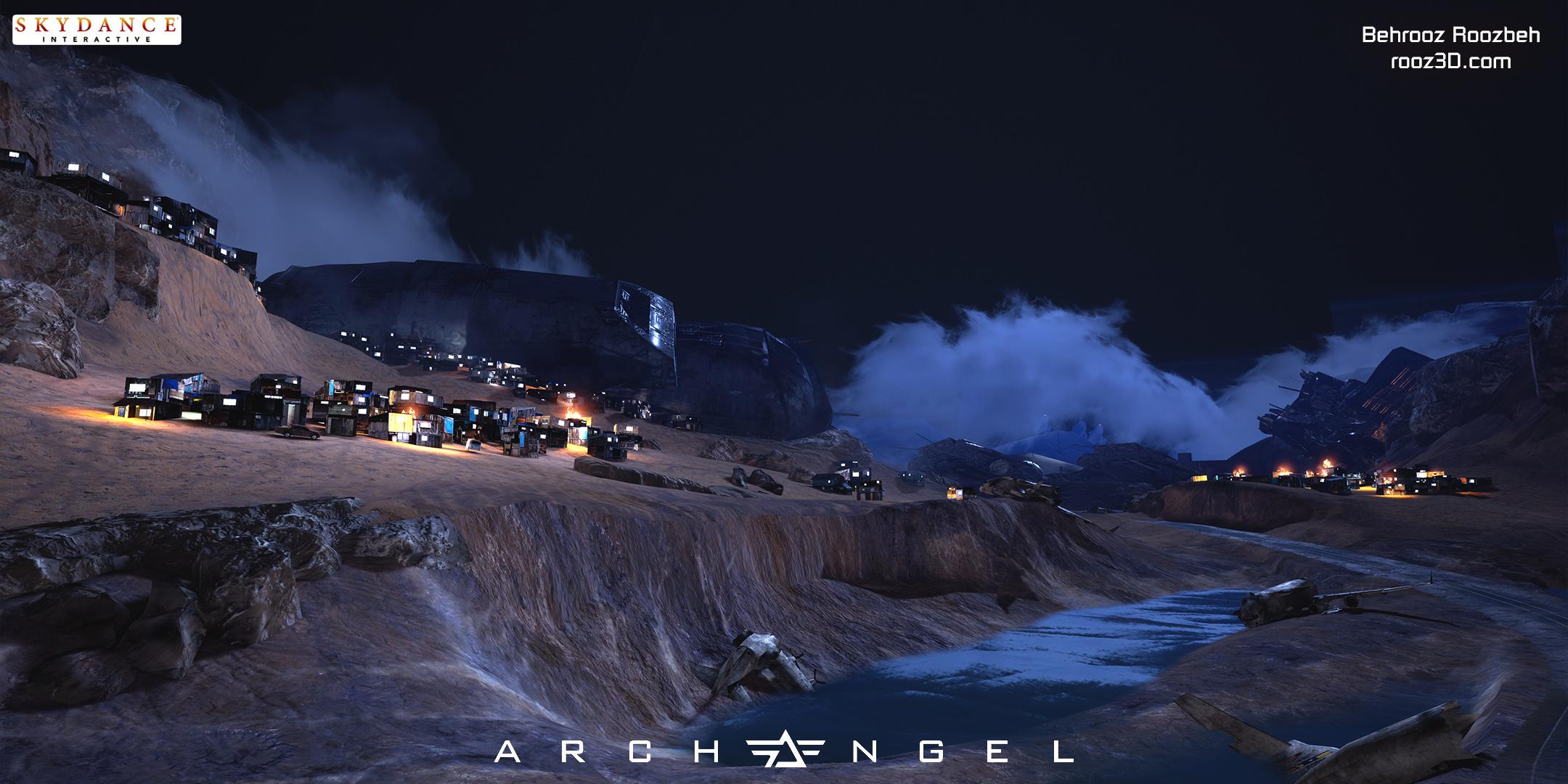 Archangel_VR_06.jpg