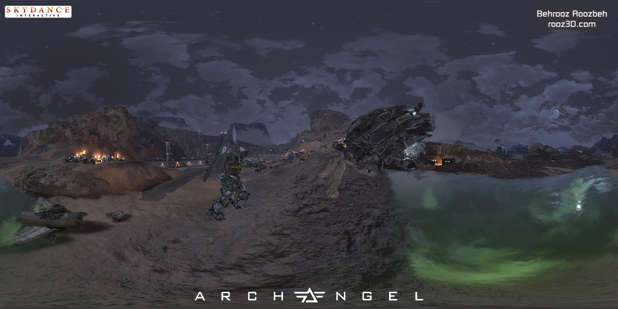 Archangel_VR_05.jpg