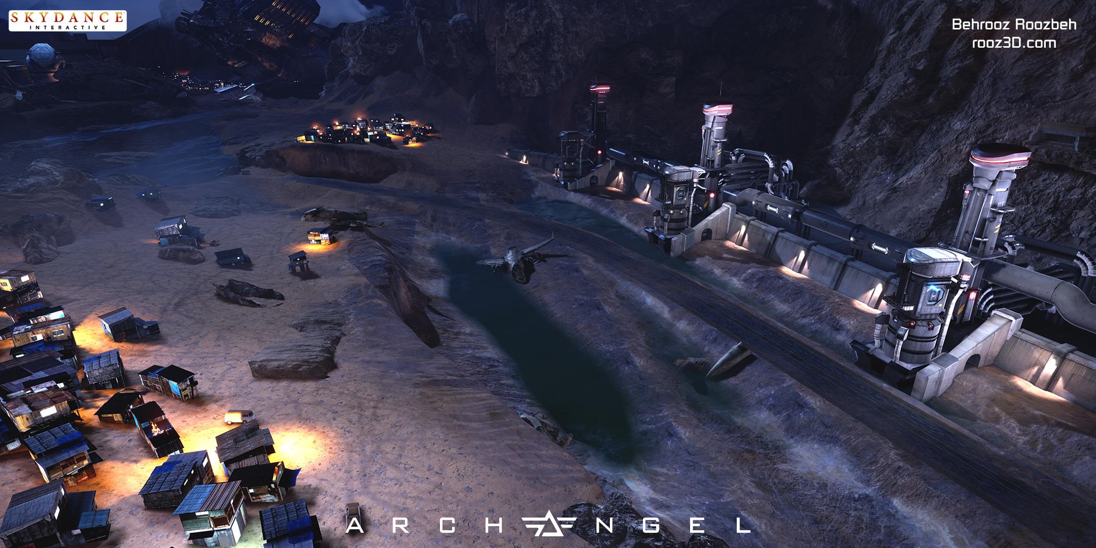 Archangel_VR_04.jpg