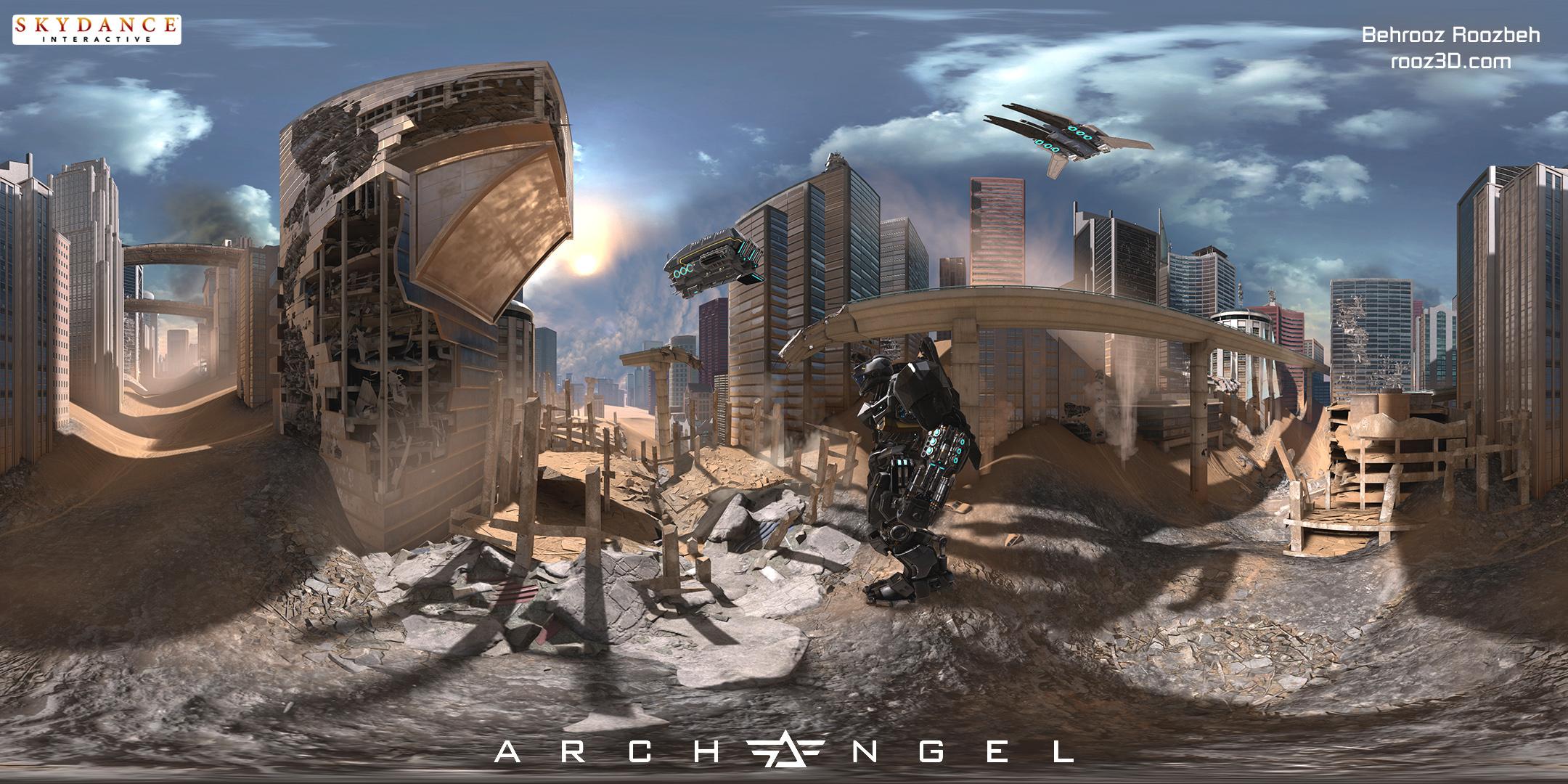 Archangel_VR_03.jpg