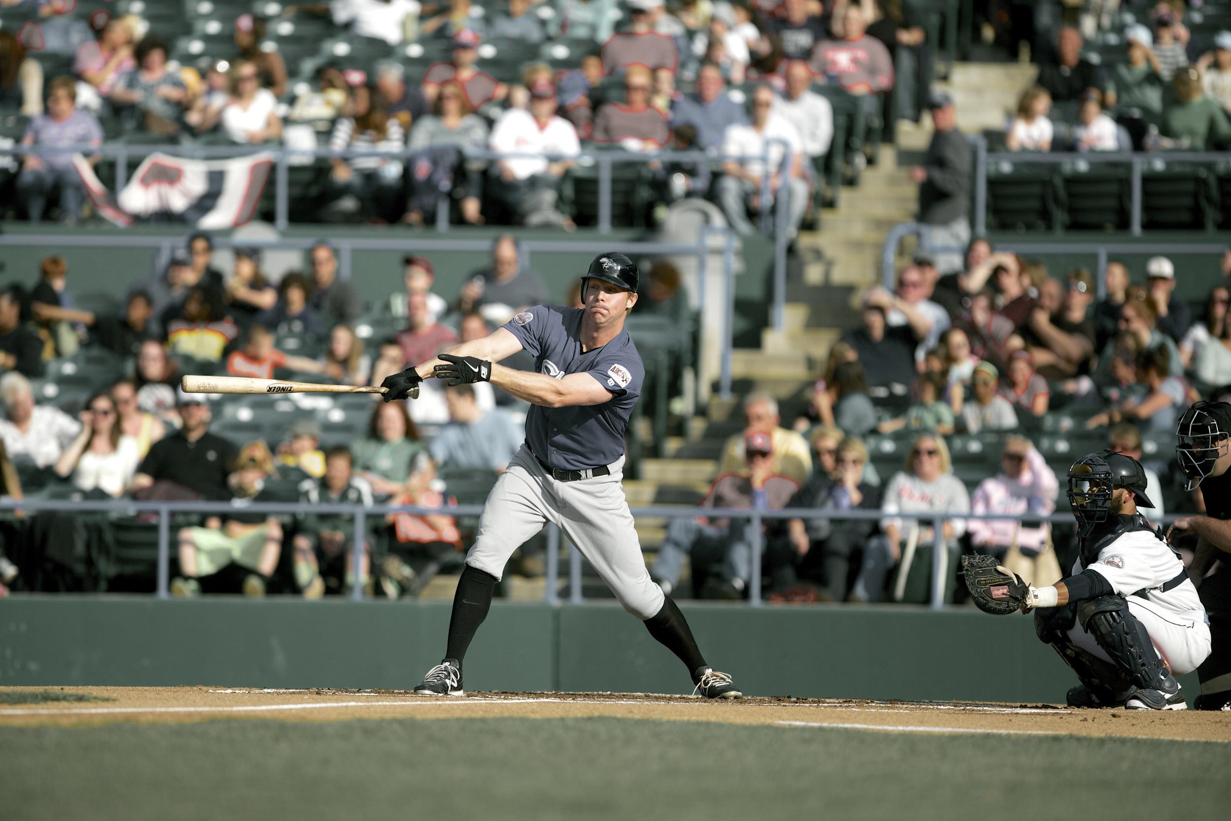 Baseball 51.jpg