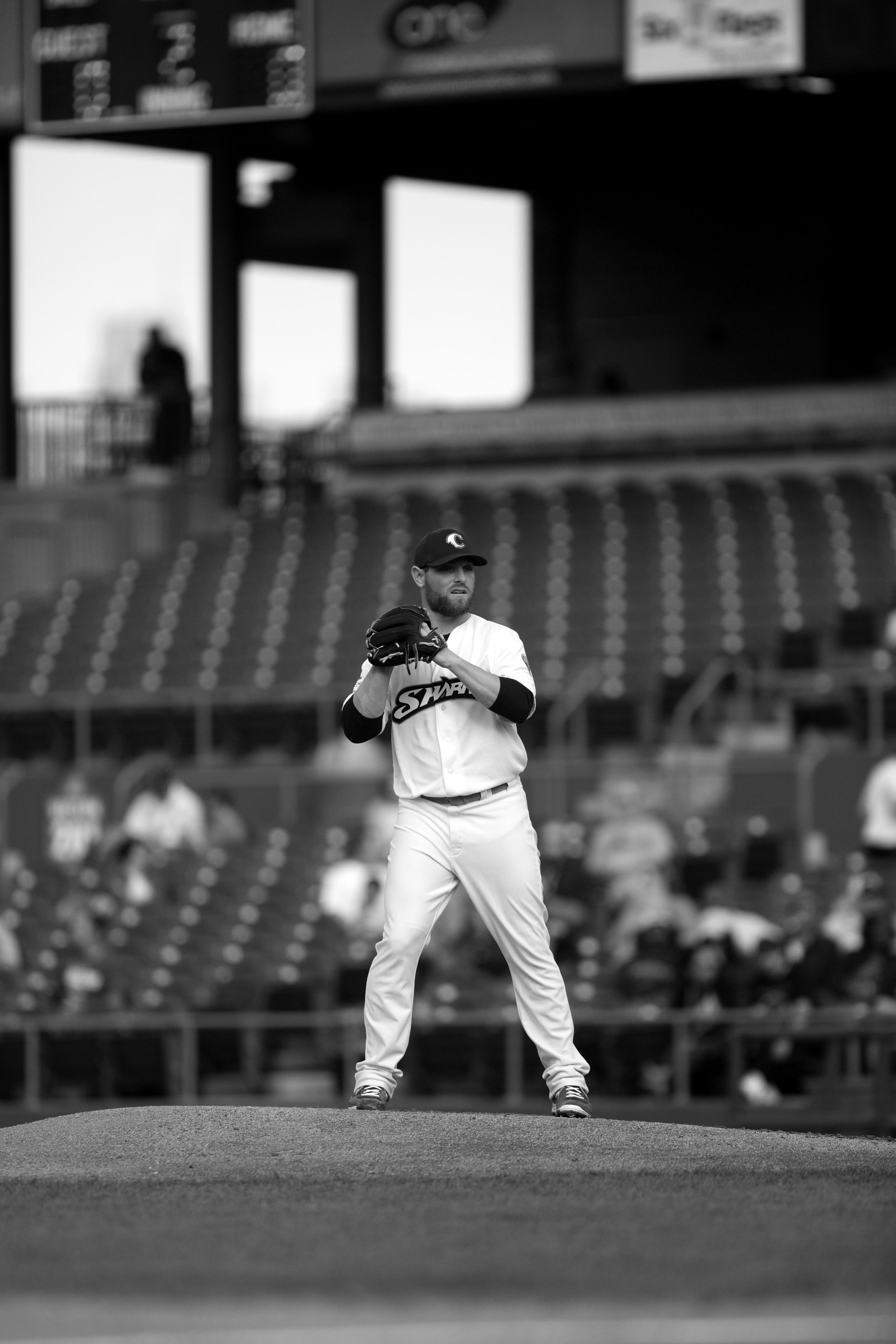 Baseball 70.jpg