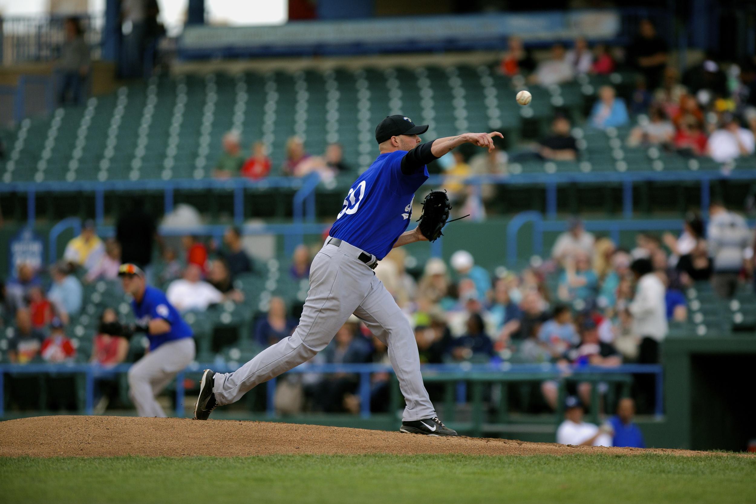 Baseball 94.jpg