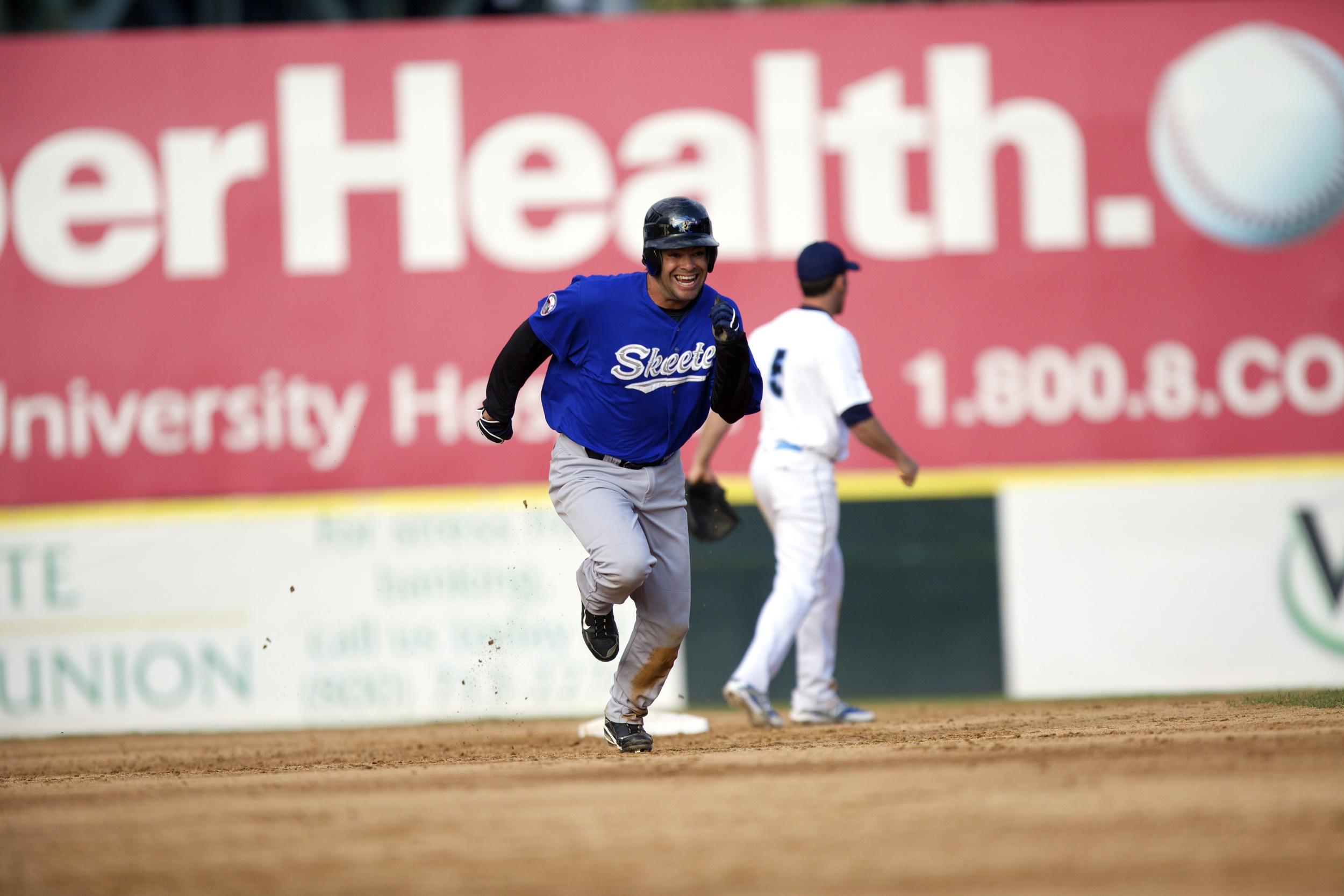 Baseball 110.jpg