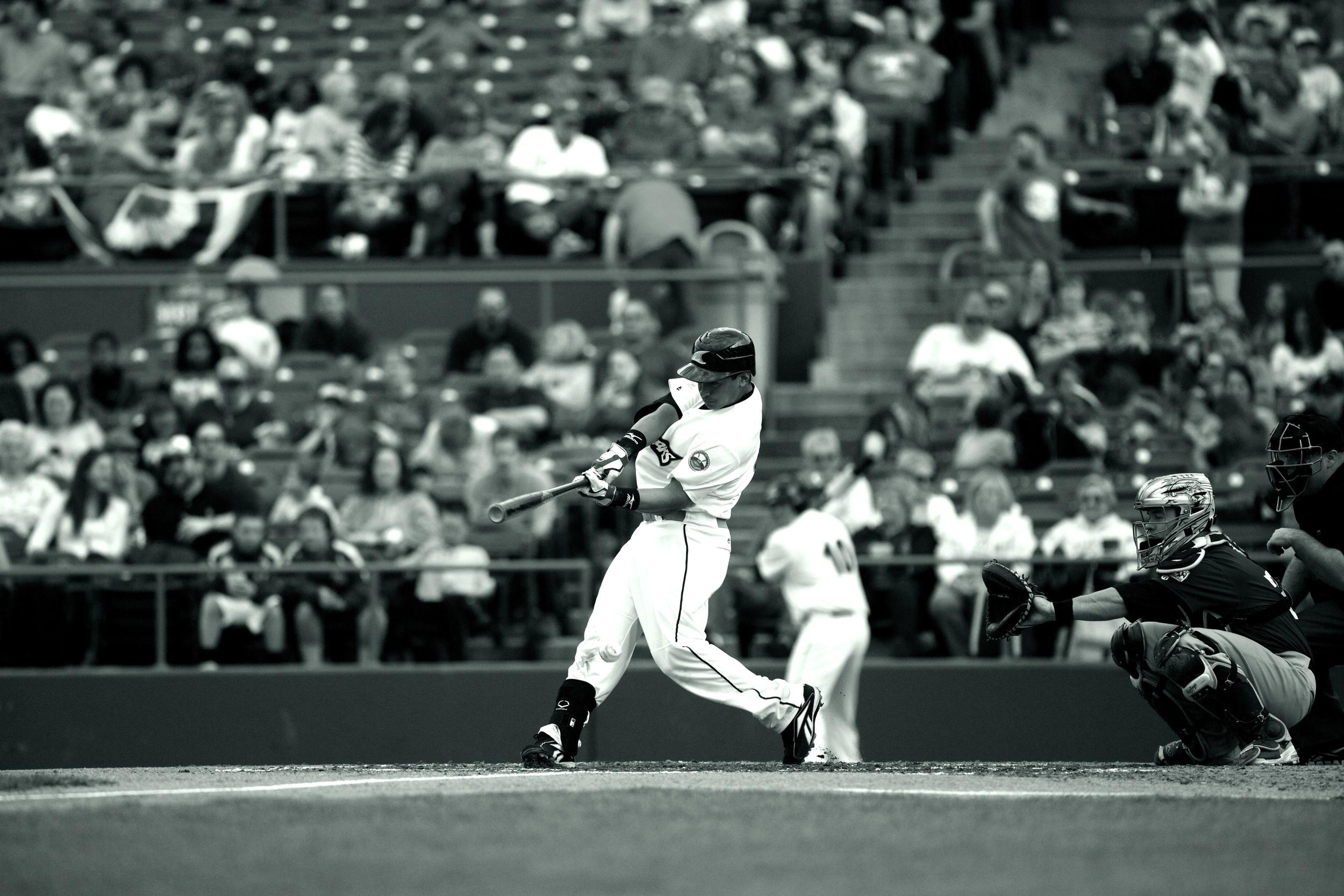Baseball 99.jpg
