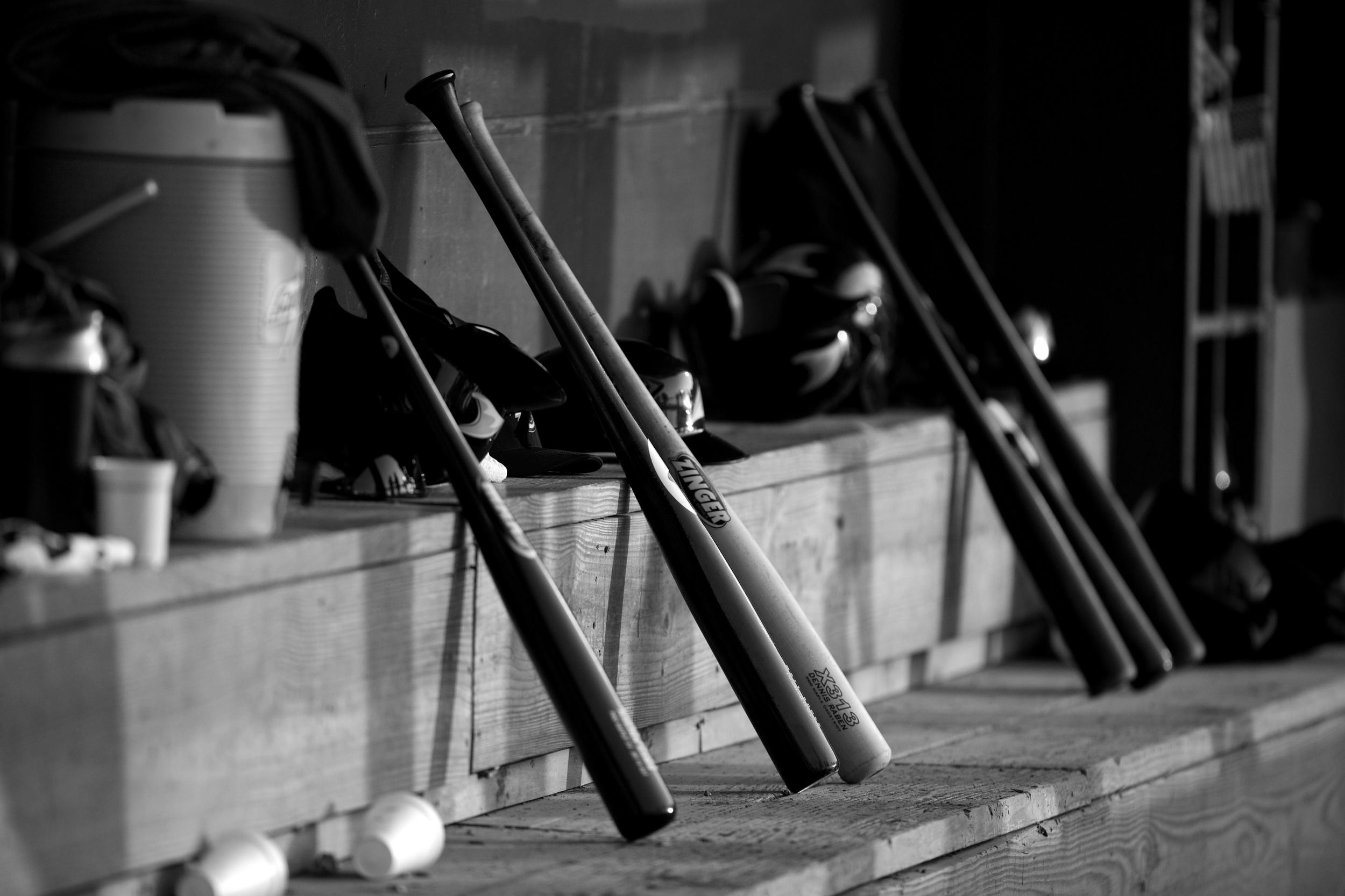 Baseball 199.jpg