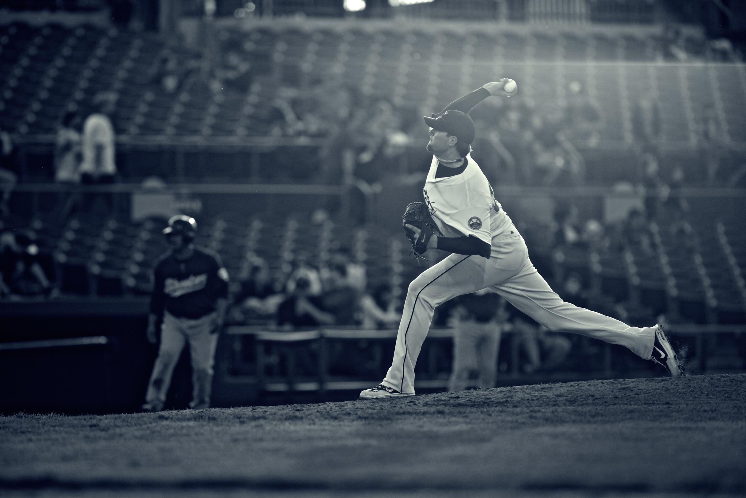 Baseball 202.jpg