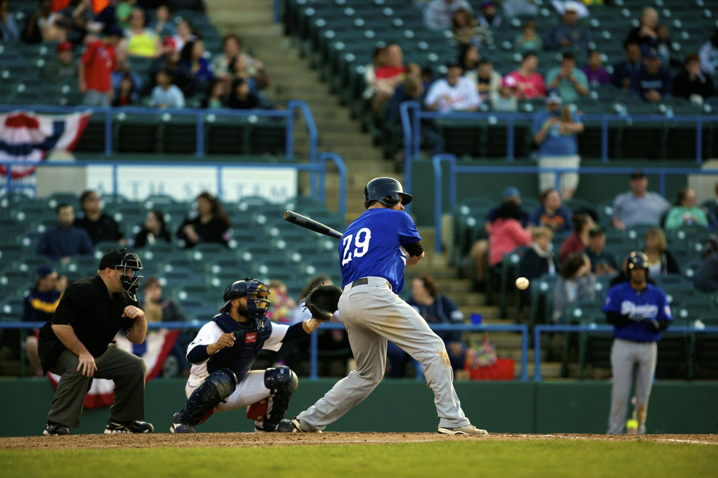 Baseball 217.jpg