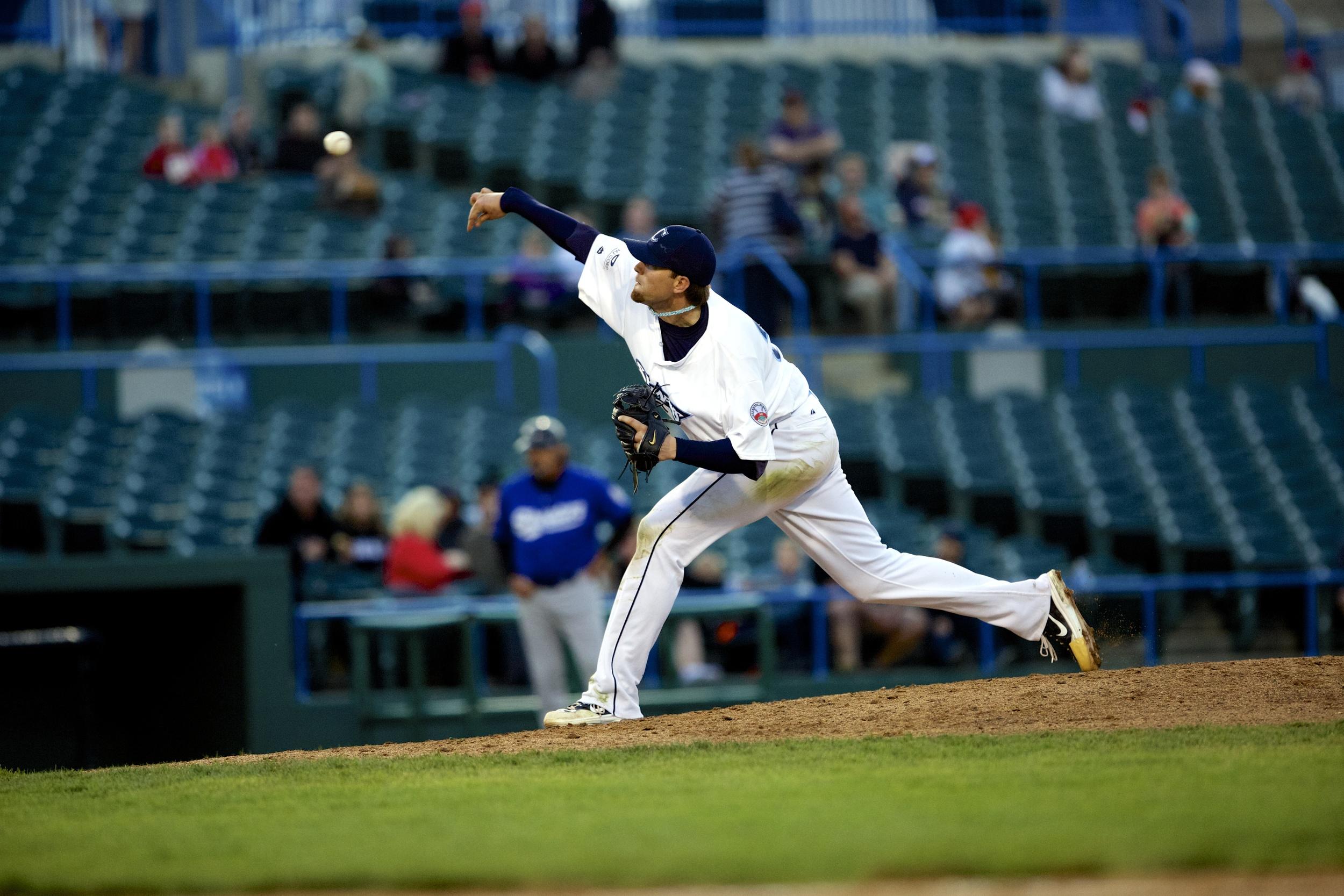 Baseball 243.jpg