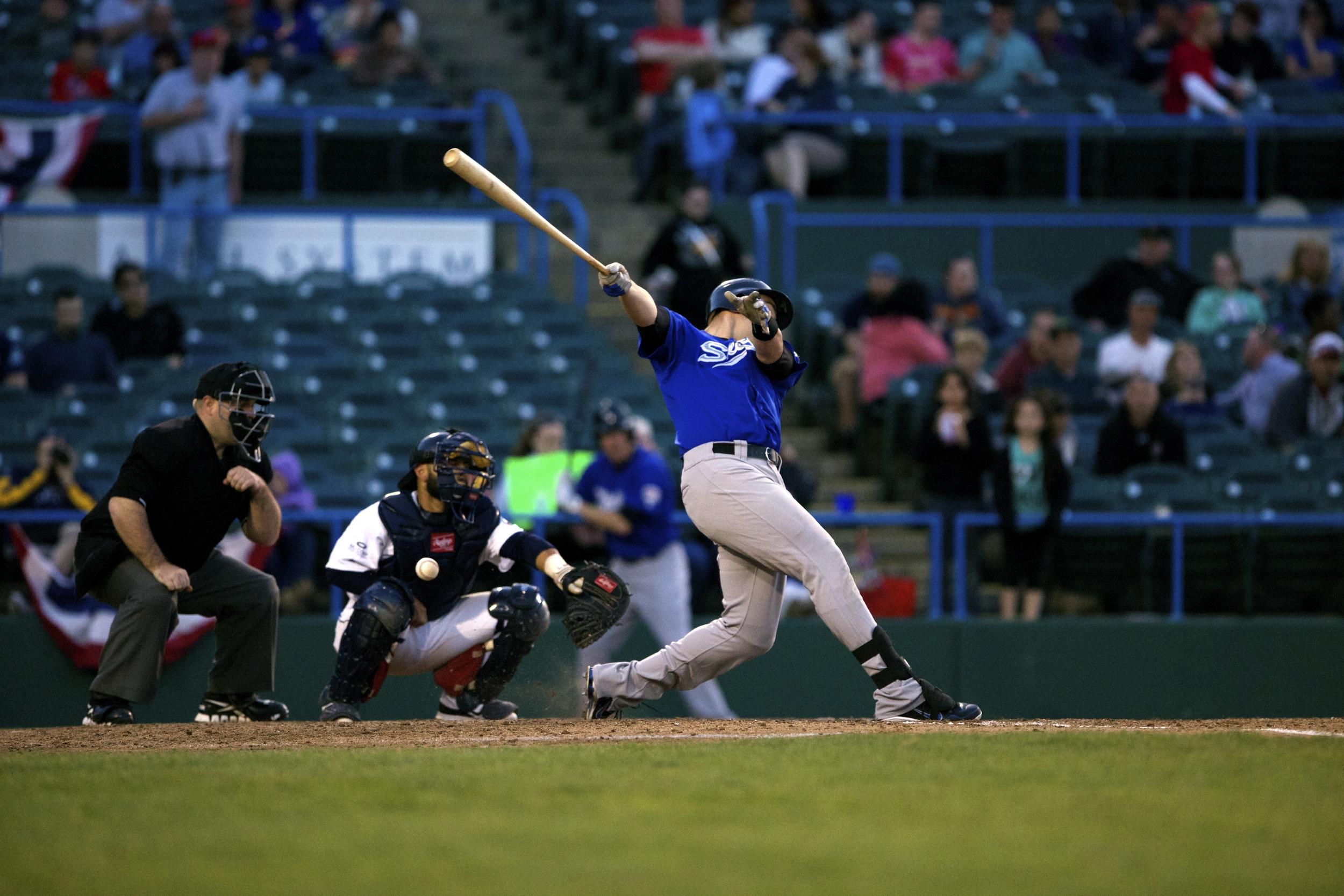 Baseball 266.jpg