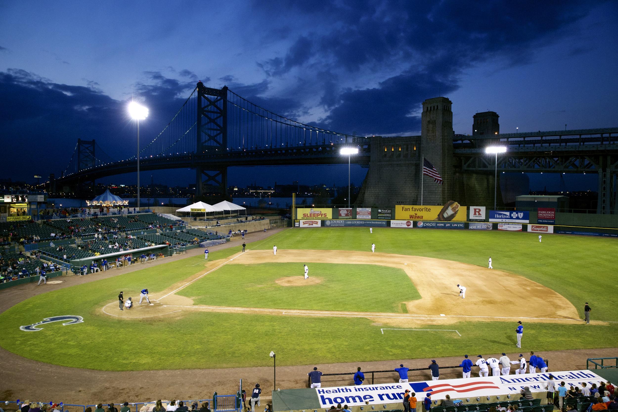 Baseball 318.jpg