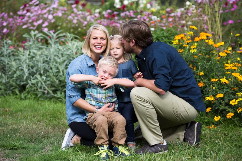 Family-2-4.jpg