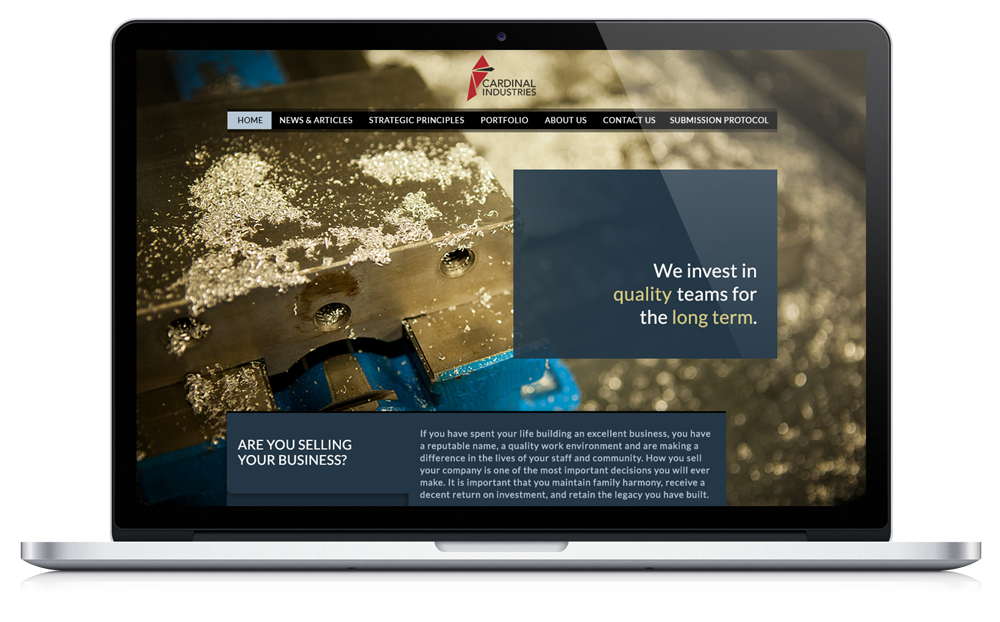 CardinalIndustries_homepage_web.png