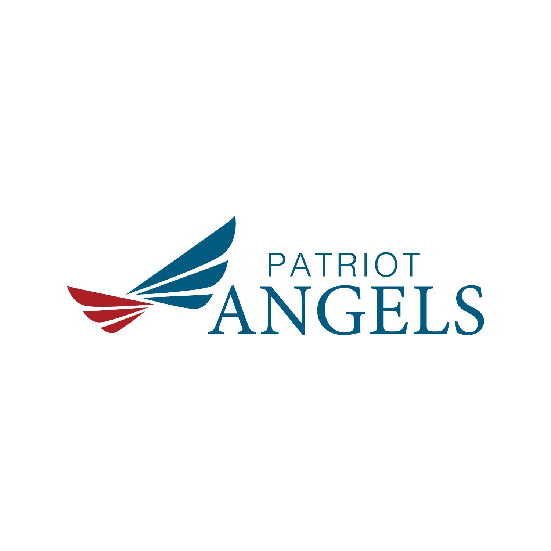 LogoParade-09.jpg
