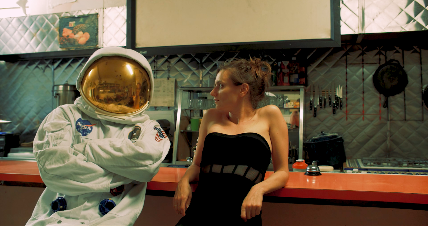 The Astronaut Hour Prod Still II.png