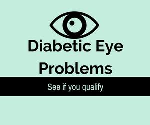 KPI-121-C-007. Dry Eye Print Ad_001.jpg
