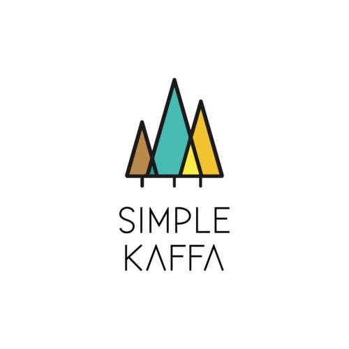 simplekaffa-01.jpg