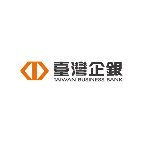 台灣企銀-01.jpg