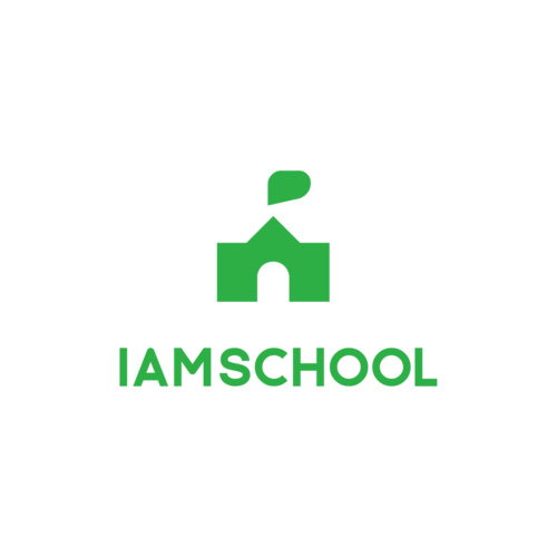 iamschool-01.jpg