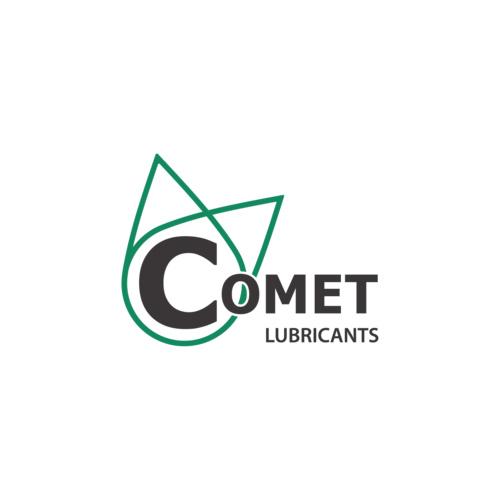 comet-01.jpg