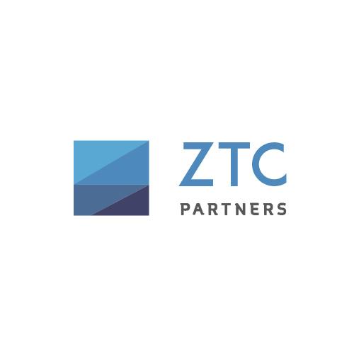 ZTC_partners.jpg