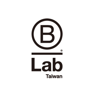 b_lab-01.jpg