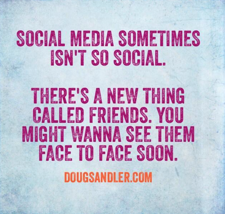 social media Customer Service Rules  Nice Guys Finish First Doug Sandler