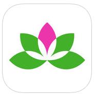 iTunes      Modern Lotus