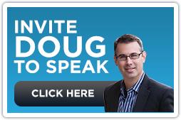 See Doug's promo video