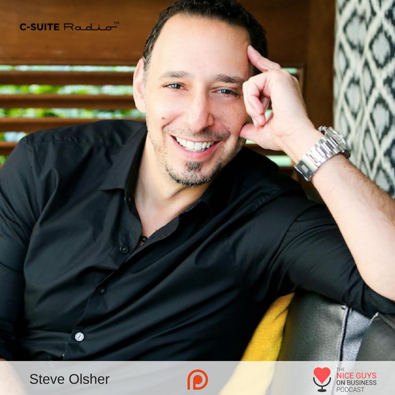 Steve Olsher.png