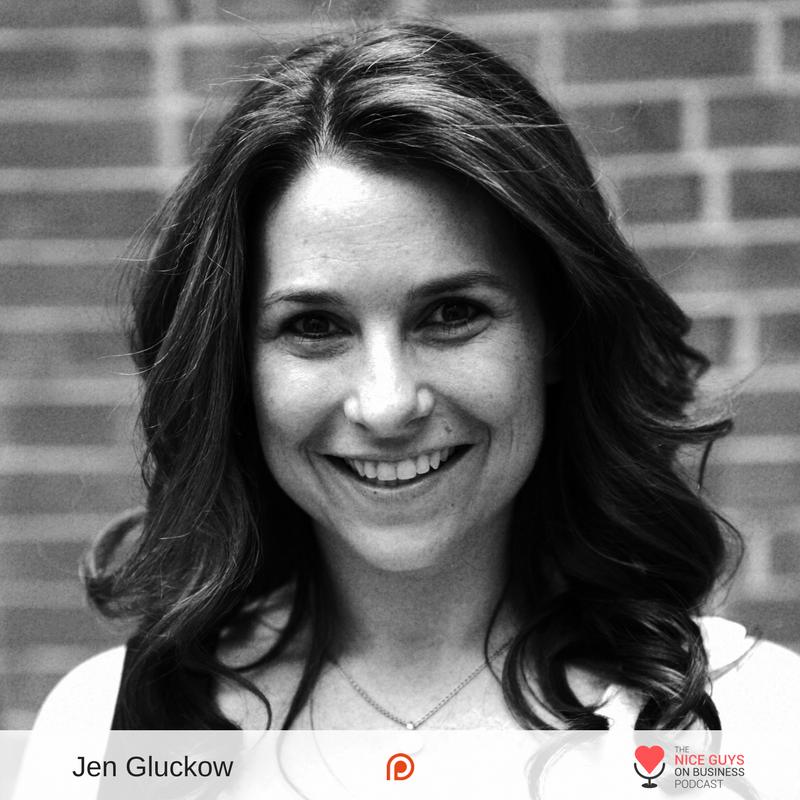 Jen Gluckow.png