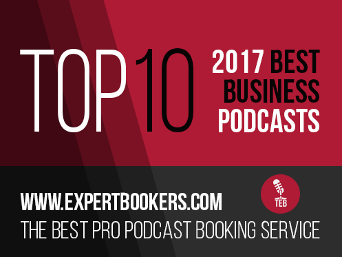 GOOGLE-top-10-business-podcasts-2017-expert-bookers.png
