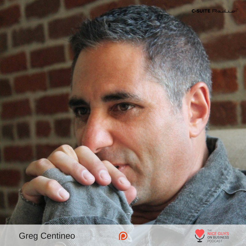 Greg Centineo.png