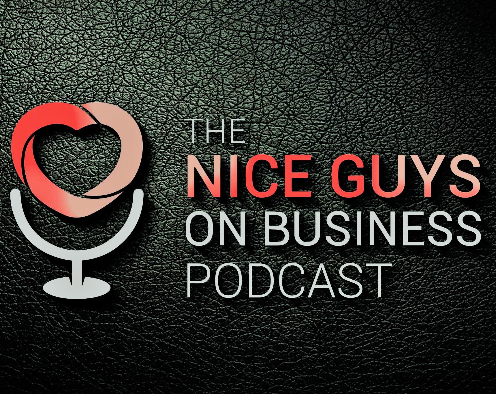 Nice_Guys_3D_logo_Cropped.jpg