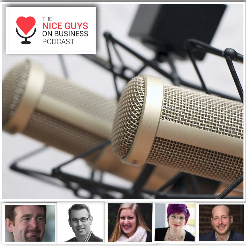 Podcasters Forum Equipment.jpg