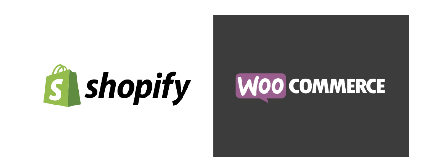https://ecommerce-platforms.com/compare/shopify-vs-woocommerce-comparison