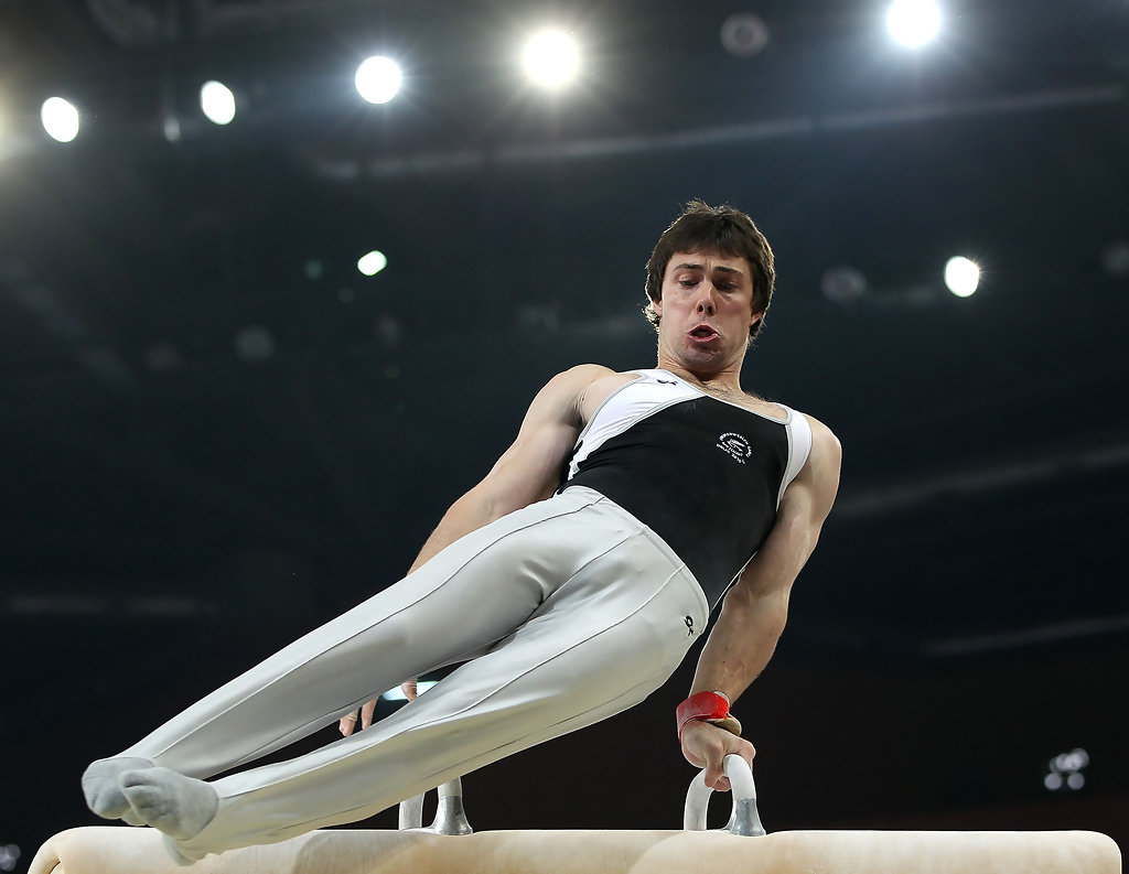 Mark Holyoake Gymnast.jpg
