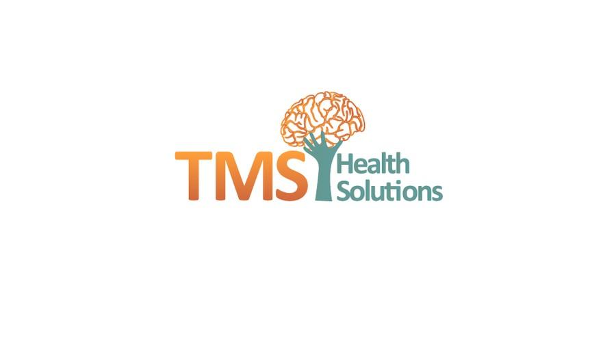 TMS-1.jpeg