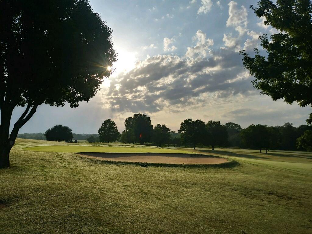 Buffalo Rock Golf and Venue Sun.jpg