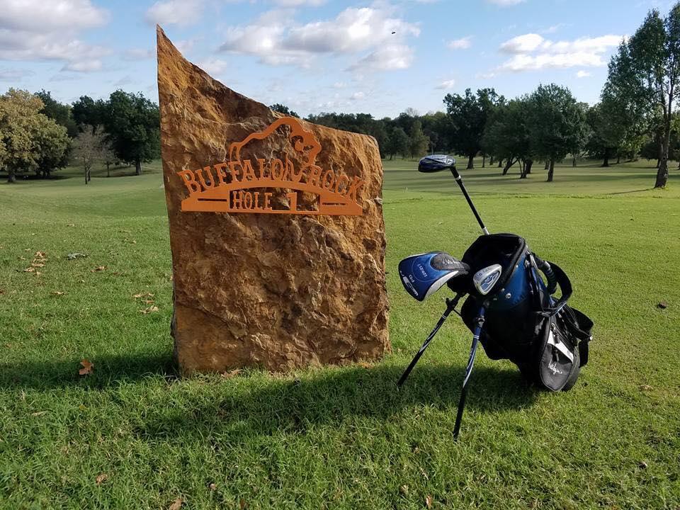 Buffalo Rock Golf & Venue.jpg