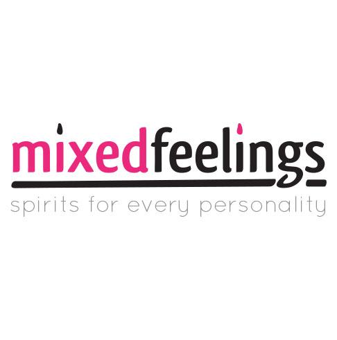logo_mixedfeeelings.jpg